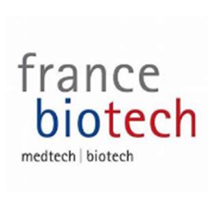 "Webinar France Biotech : ""Biotech & IPO NASDAQ : cauchemar ou rêve américain ?"" @ Webinar"