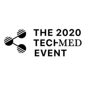 The TechMed Event 2020