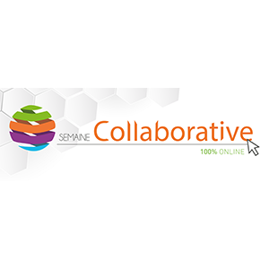 Semaine collaborative @ WEBINAR