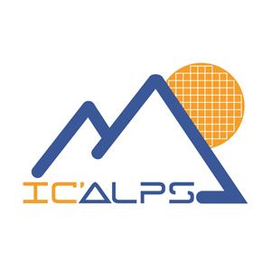 IC'Alps annonce son nouveau webinaire : Technologie au service de capteurs intelligents, performants et connectés @ Webinaire