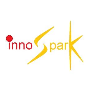 capital InnoSpark