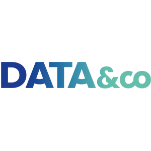 Webinar : Data&Co : coopérative de data scientists, accélérateur d'innovation en santé @ Webinar
