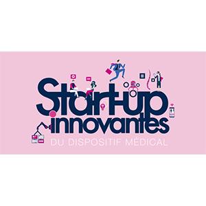 Journée Start-up innovantes @ 100% DIGITAL