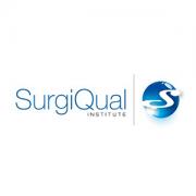 Surgiqual Institute