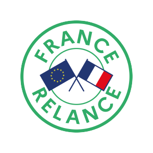 RELANCE EXPORT TOUR FRENCH HEALTHCARE