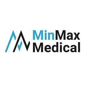 MinMaxMedical