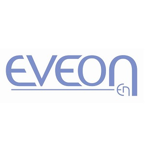 EVEON stage
