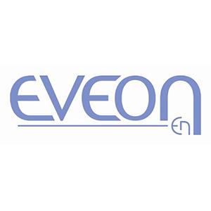 EVEON
