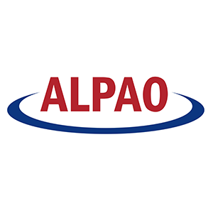 Open your eyes to adaptive optics Applications in Ophthalmology - ALPAO @ Digital