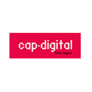 4e Nocturne du Big Data - Cap Digital