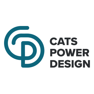 Cat Power Design