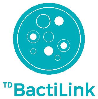 TDBactiLink