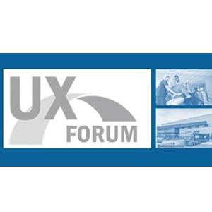 UX-Forum® Innovation Exosquelettes : Métiers de Logistique/Transport @ Digital