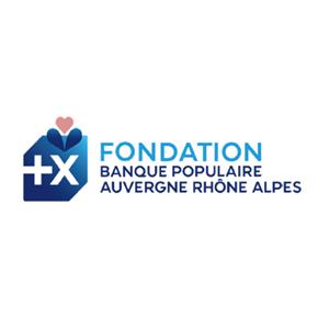 Fondation BPAURA