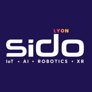 SIDO 2021 : 2 Rendez-vous pour 2 fois plus d'innovation ! @ Cité Internationale
