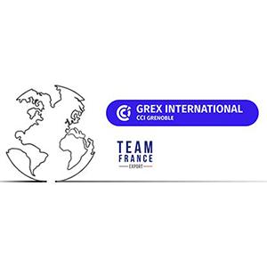 Les sites web utiles à l'export @ WEBINAIRE