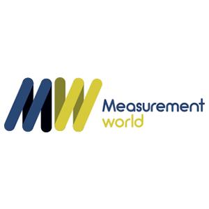 Measurement World Lyon