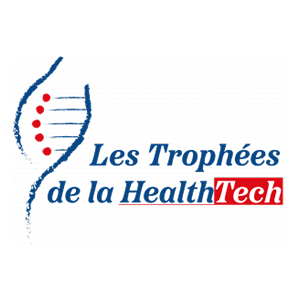 France Biotech : Les Trophées de la HealthTech !