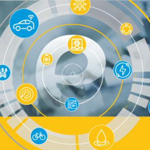 La mobilité de demain sera-t-elle vertueuse ?- Conférence et networking @ Chatuzange le Goubet